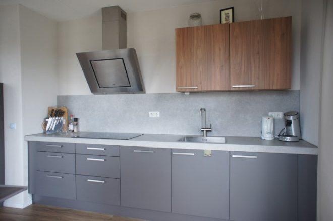 Design Keuken Groningen : Keuken 2 van der meulen makelaars groningen
